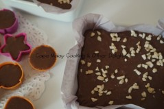 choc fudge 5