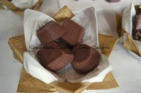 Choc Fudge7