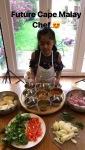 Cooking / BakingClasses